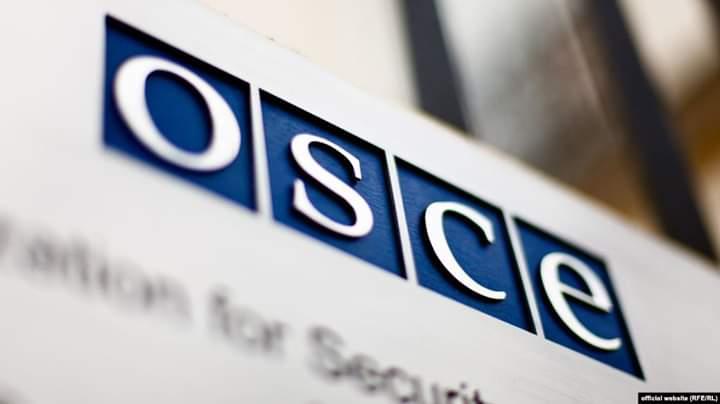 Shqipëria merr kryesimin e OSBE-së