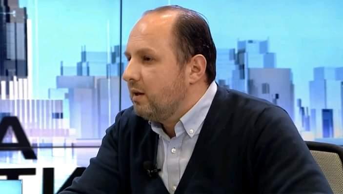 Zeqirija Ibrahimi: Menduh Thaçi e ka fundin e tij andaj bën si i çmendur (VIDEO)
