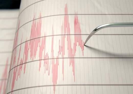 Tërmeti godet Shqipërinë, banorët në panik