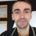 Salihu: Maqedonia kurrë nuk e ka luftuar seriozisht korrupsionin dhe krimin e organizuar