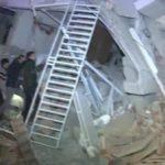 Tërmeti i fuqishëm në Turqi, Erdogan: Zoti qoftë me kombin tonë (VIDEO)