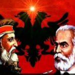 Janari, kryefjala e historisë kombëtare dhe kallzuesi i shtetit modern shqiptar