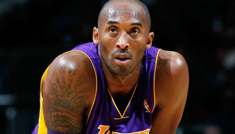 Tragjedi me helikopter: Humb jetën legjenda Kobe Bryant! (FOTO)