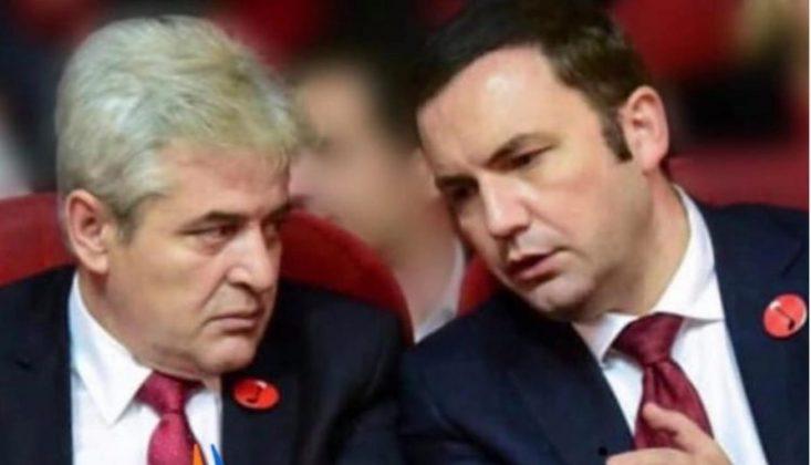 Bujar Osmani është i bindur: BDI do të fitojë, por qëllimi është të fitojnë shqiptarët