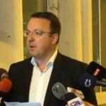 Nënkryetari i VMRO-së: Edi Rama po ndërhyn në çështjet e brendshme të Maqedonisë