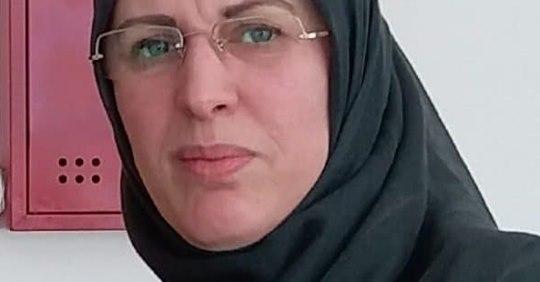 Kosova bëhet lajm në mediat botërore për arrestimin e Ikballe Hudutit