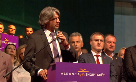 Aleanca për Shqiptarët: BDI keqpërdor institucionet për punësime dhe fushatë