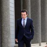 Albin Kurti i kthen përgjigje SHBA-së: Nuk e heqim taksën