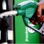 Shtrenjtohet nafta dhe benzina