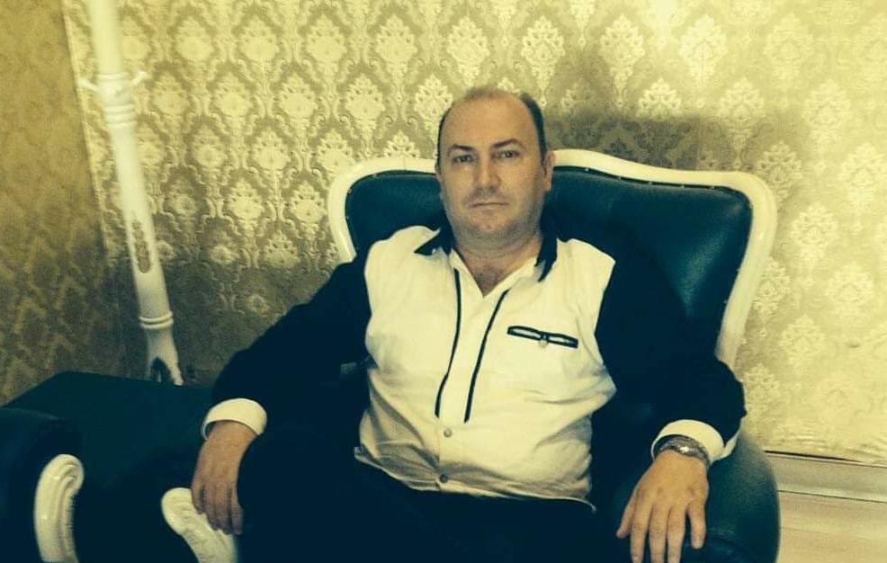 Haklaj: Besëlidhja Kuqezi e 2 marsit barrikadë e grushtit të shtetit dhe regjimit autokratiko- diktatorial të Edi Rames