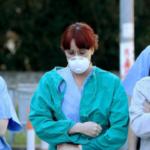 Kryeministri japonez do t'i mbyllë shkollat për shkak të koronavirusit