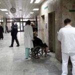 Lajmi i fundit: Rezultate negetive për pacientin nga Maqedonia e Veriut që dyshohej për koronavirus