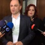 Në Maqedoni edhe një person po testohet për koronavirus, ka ardhur nga Dubai