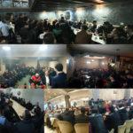 BESA vazhdon takimet, bashkëbisedim me qytetarët (FOTO)