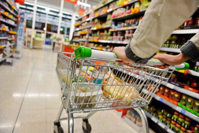 Ja 5 hile që bëjnë supermarketet dhe ne s'i kishim vënë re kurrë! (FOTO)