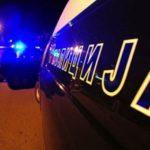 Kapet drogë në rrugën Ohër-Kërçovë