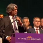 Bexheti: Zgjedhjet më 12 prill do ta sjellin ndryshimin e shumëpritur në vend