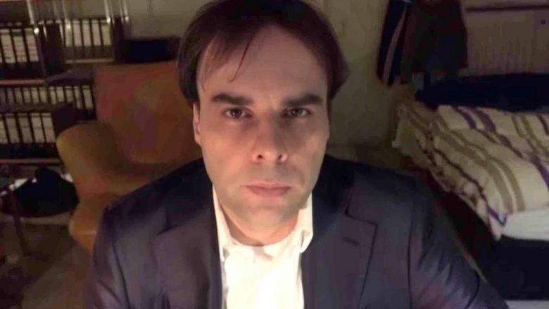 Ky është autori i sulmit në Gjermani, mbyti 11 persona dhe la një letër dhe video-inçizim (VIDEO)