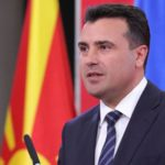 Zoran Zaev ka një mesazh për partitë e tjera shqiptare
