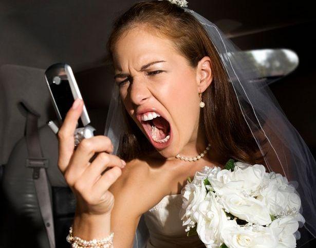 Nusja kërcënon të ftuarit: Nëse nuk vini në dasmën time prej koronavirusit, jeni të vdekur për mua