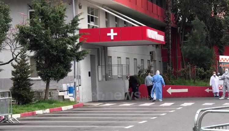 Shënohet viktima e 7 nga koronavirusi në Shqipëri