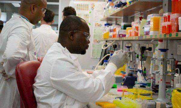 Shënohet viktima e parë nga koronavirusi në New York