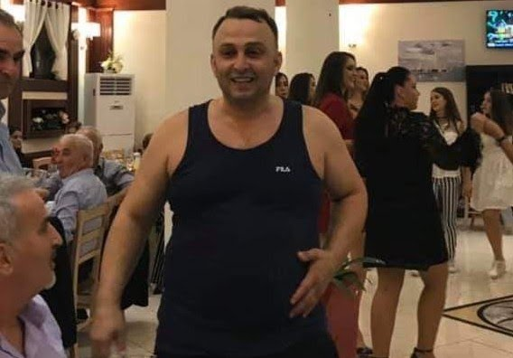 E dhimbshme/ Ky është shqiptari që vdiq nga koronavirusi (FOTO)