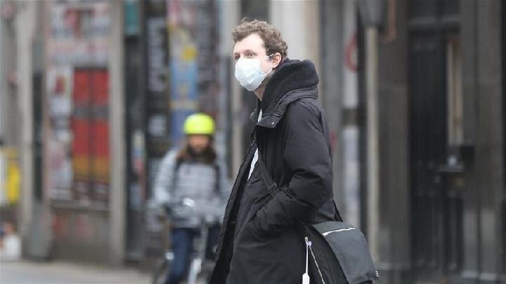 Në Serbi konfirmohen edhe 7 raste të reja të infektuar me korona virus