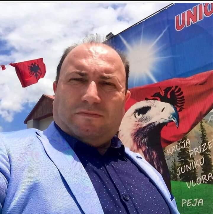 Haklaj: Epopeja e Dukagjinit agu i lirisë së Kosovës dhe zhbërjes së regjimit barbar të Millosheviçit