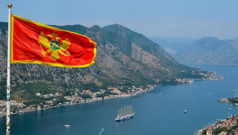 Në Mal të Zi nuk ka të infektuar nga Korona Virusi