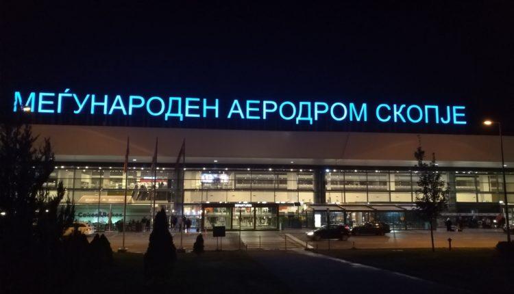 Me fluturime çarter do të kthehen qytetarët e bllokuar jashtë vendit