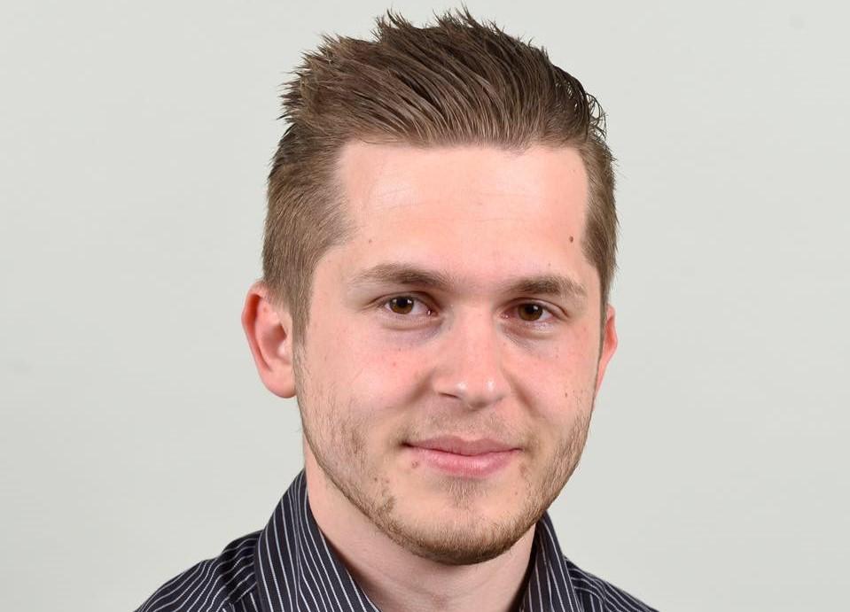 Alban Imeri, për herë të dytë deputet në Parlamentin e Kantonit Thurgau (FOTO)