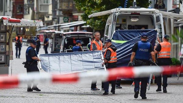 Tragjedi e rëndë në Zvicër: Vriten babë e bir nga Maqedonia e Veriut