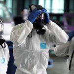 Më shumë se 100 mjekë humbin jetën nga Covid-19 në Itali