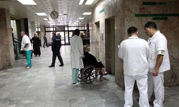 LAJMI I FUNDIT: Infektohen me koronavirus 11 punonjës shëndetësor në spitalin e Kumanovës
