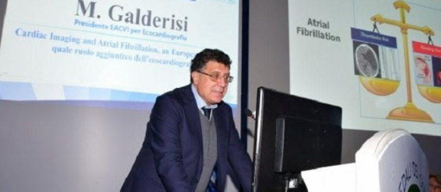 Vdes nga koronavirusi një nga kardiologët më të mirë në Itali dhe botë