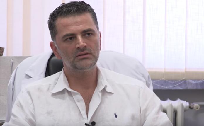 Dr.Ilir Hasani: Bëhu patriot, qytetar dhe besimtar për të mbrojtur veten, familjen dhe shoqërinë