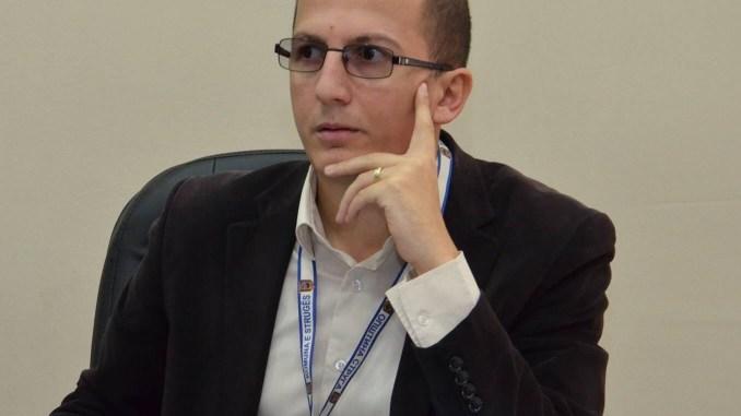 Masar Zhaku: Pse duhet të shpallet gjendje e jashtëzakonshme?