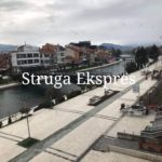 Njoftim urgjent nga Komuna e Strugës