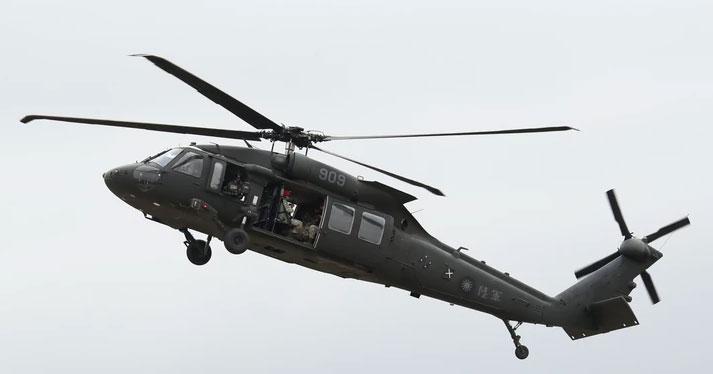 Nga rrëzimi i helikopterit të NATO-s në Detin Jon, një i vdekur dhe 5 të zhdukur