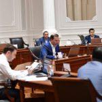 Qeveria merr vendim për rrogat e administratës