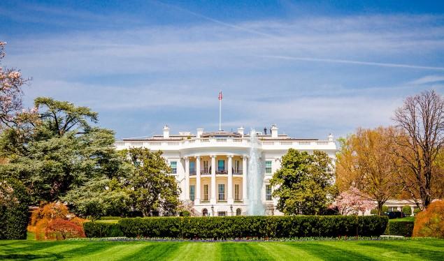 Alarmon Shtëpia e Bardhë: Amerikanët të përgatiten për një javë shumë të vështirë