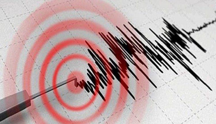 LAJMI I FUNDIT: Tërmeti drodhi Shqipërinë