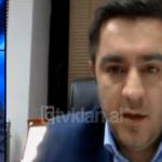 Bekteshi: Shteti do të paguajë me 236 euro në muaj 260 mijë punonjës