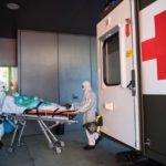Në Zvicër, në mesin e 16 mijë të infektuarve nga koronavirusi, 12 janë shqiptarë