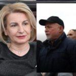 Teuta Arifi: Hazbi Lika dhe Rafiz Aliti ende janë pjesë e BDI-së (VIDEO