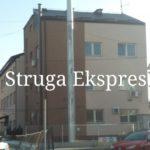 Sulmohet fizikisht 38 vjeçari nga Struga