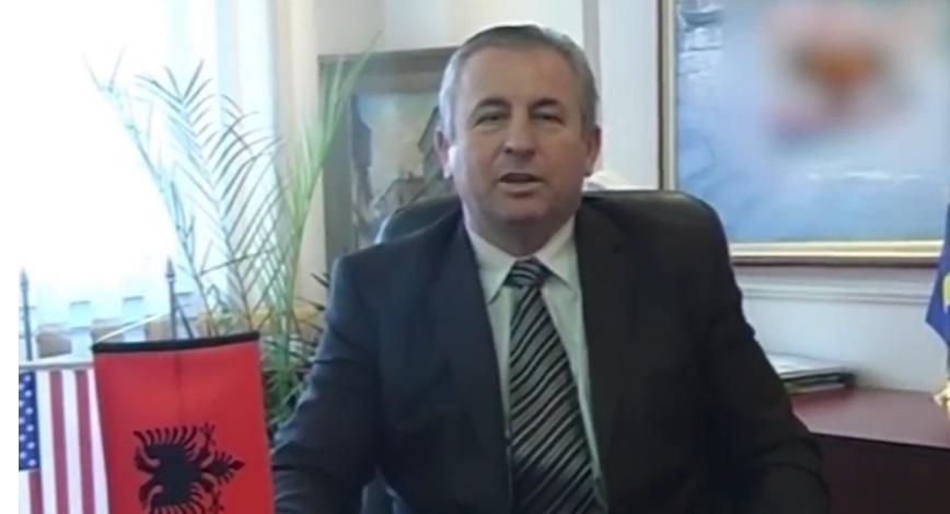 Ramis Merko: Në Strugë nuk ka ndërtime pa leje