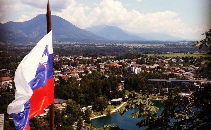 Sllovenia nesër shpall fundin e pandemisë së koronavirusit
