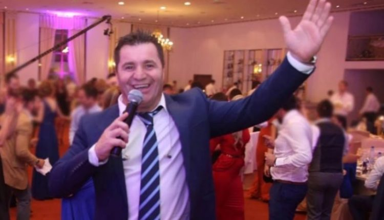 Afrim Muçiqi: Nëse mbahen seancat e Kuvendit me nga 200 njerëz, pse mos me pasë dasma